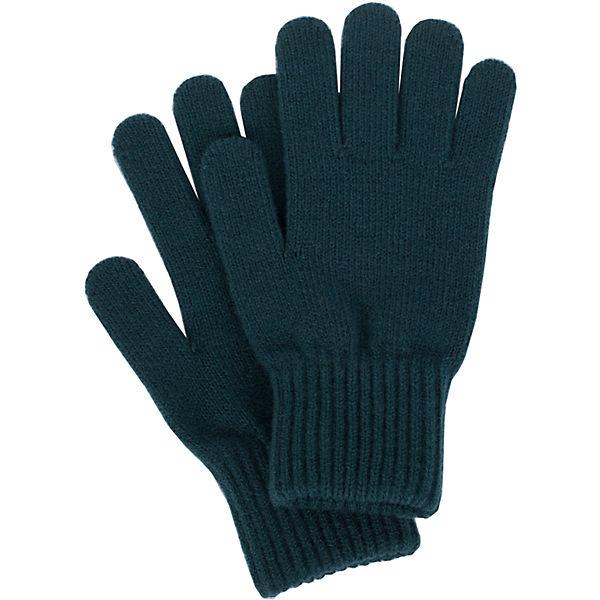Перчатки Gulliver для мальчика