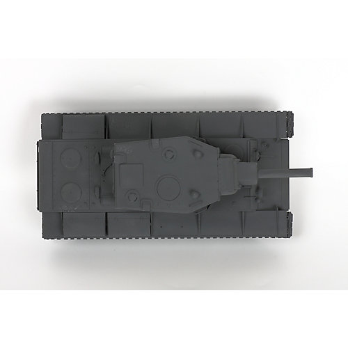 """Сборная модель Звезда """"Танк КВ-2"""", 1:35 (подарочный набор) от Звезда"""