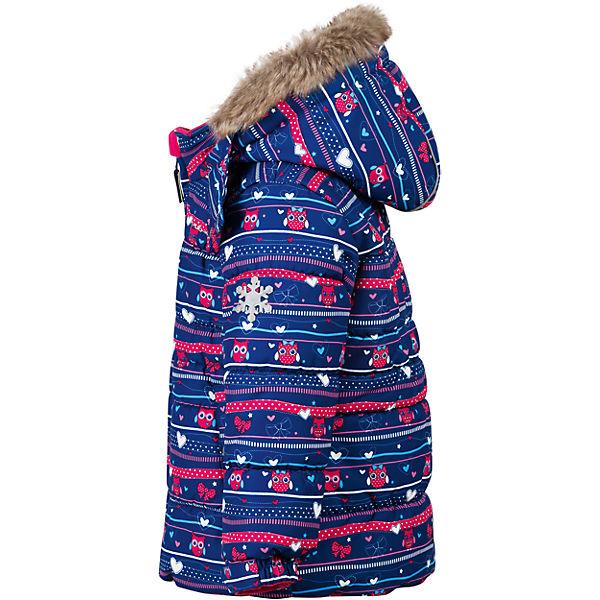 Куртка Premont для девочки