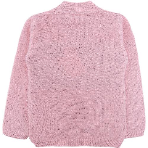 Свитер Sweet Berry - розовый от Sweet Berry