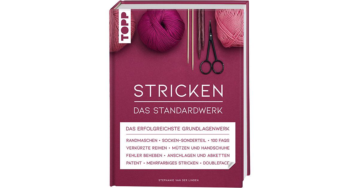 Stricken - Das Standardwerk