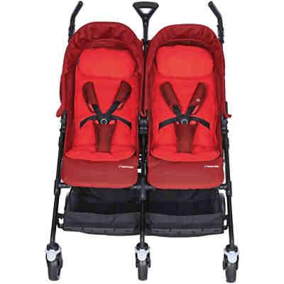 maxi cosi kindersitze autositze babyschalen und vieles. Black Bedroom Furniture Sets. Home Design Ideas