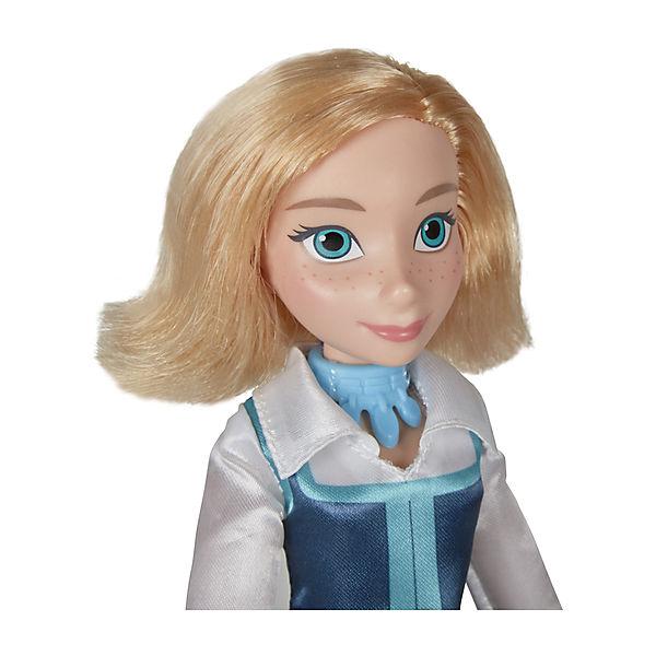 "Кукла Hasbro Disney Princess ""Елена - принцесса Авалора"", Наоми"