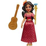 """Мини-кукла Hasbro Disney Princess """"Елена - принцесса Авалора"""", Елена"""