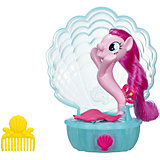 "Мини-игровой набор Hasbro My Little Pony ""Мерцание"", Пинки Пай"