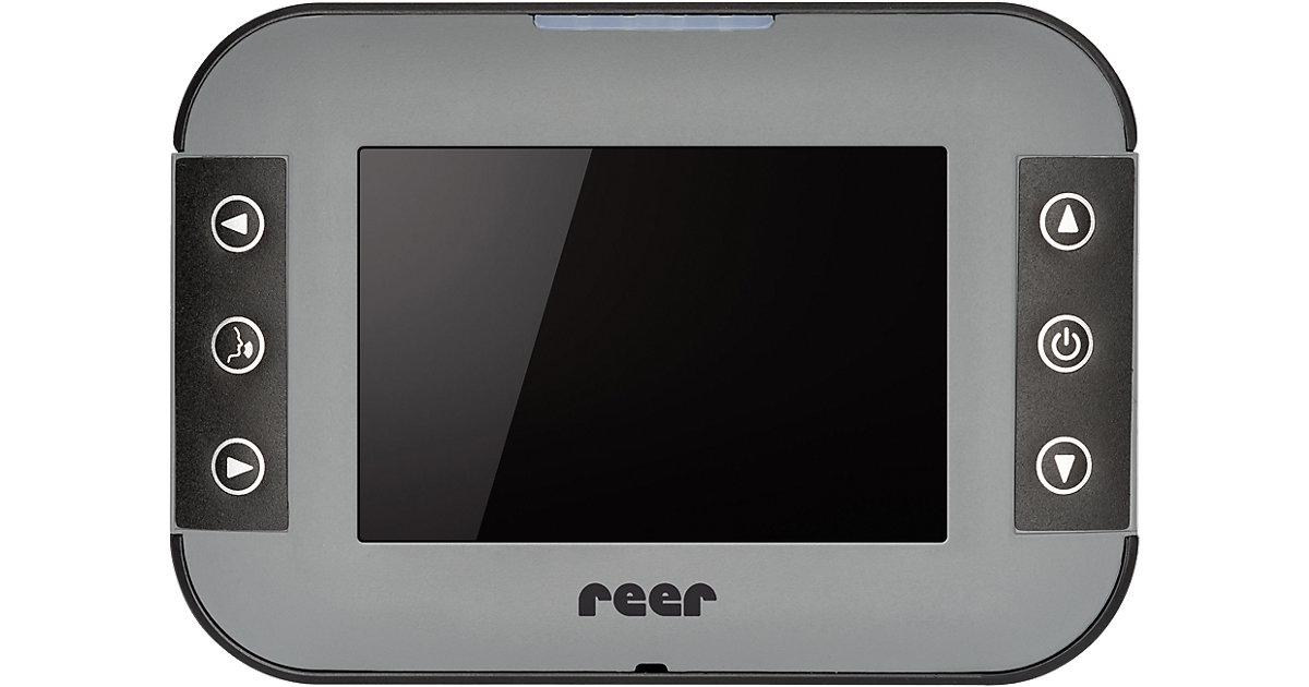 Reer · Display L Video-Babyphone Mix&Match Kinder