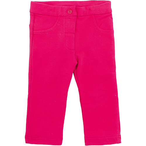 Брюки PlayToday - розовый от PlayToday