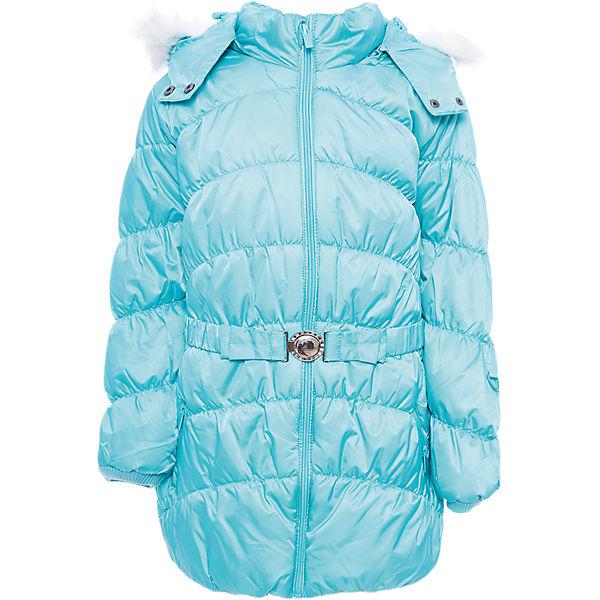 Куртка PlayToday для девочки