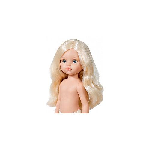 Кукла Paola Reina Клаудия, 32 см от Paola Reina