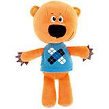 """Мягкая игрушка Мульти-Пульти """"Медвежонок Кешка"""", 20 см (звук)"""