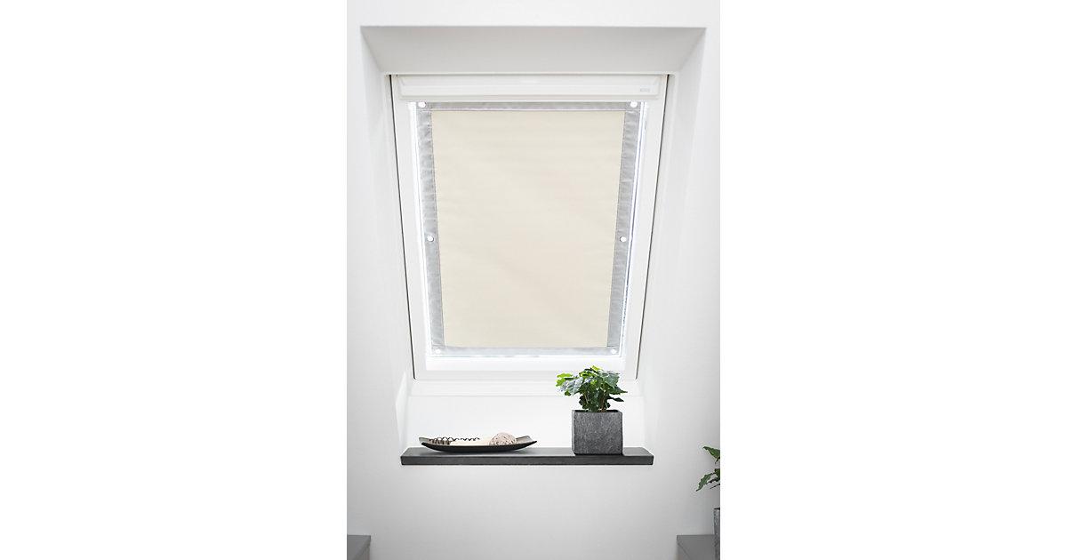 dachfenster sonnenschutz preisvergleich die besten angebote online kaufen. Black Bedroom Furniture Sets. Home Design Ideas
