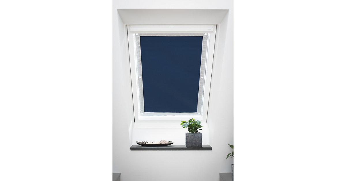 Fenster Verdunkeln Ohne Bohren. Cheap Gallery Of Shiny Home Plissee ...
