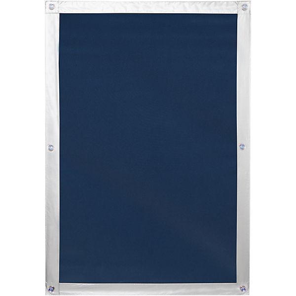 dachfenster sonnenschutz haftfix ohne bohren verdunkelung blau lichtblick mytoys. Black Bedroom Furniture Sets. Home Design Ideas