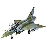 Штурмовик Mirage 2000D