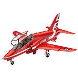 Легкий штурмовик Hawk T1 Red Arrows
