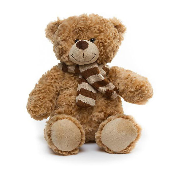 мягкой игрушки медведя картинка