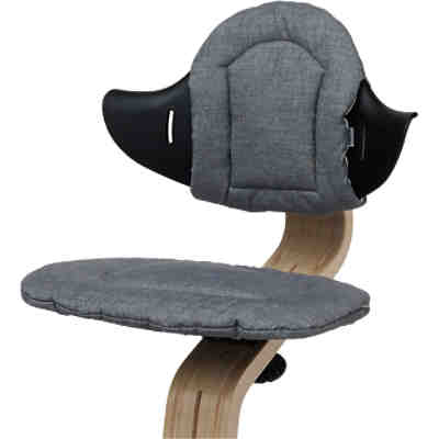 nomi mini lime nomi mytoys. Black Bedroom Furniture Sets. Home Design Ideas