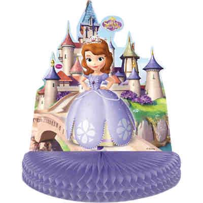 Spielzeug Spiele Disney Sofia Die Erste Online Kaufen Mytoys