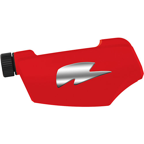 """Картридж для 3D ручки Redwood """"Вертикаль PRO"""" красный от REDWOOD 3D"""