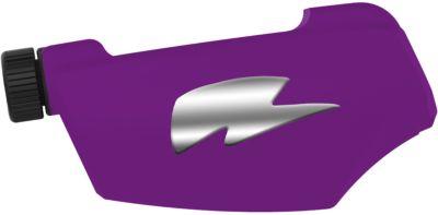 """Картридж для 3D ручки Redwood """"Вертикаль PRO"""" пурпурный"""
