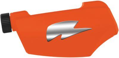 "Картридж для 3D ручки Redwood ""Вертикаль PRO"" оранжевый"