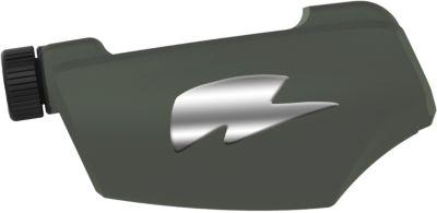 "Картридж для 3D ручки Redwood ""Вертикаль PRO"" серый"