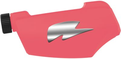 "Картридж для 3D ручки Redwood ""Вертикаль PRO"" розовый"