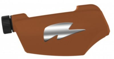 """Картридж для 3D ручки Redwood """"Вертикаль PRO"""" коричневый"""