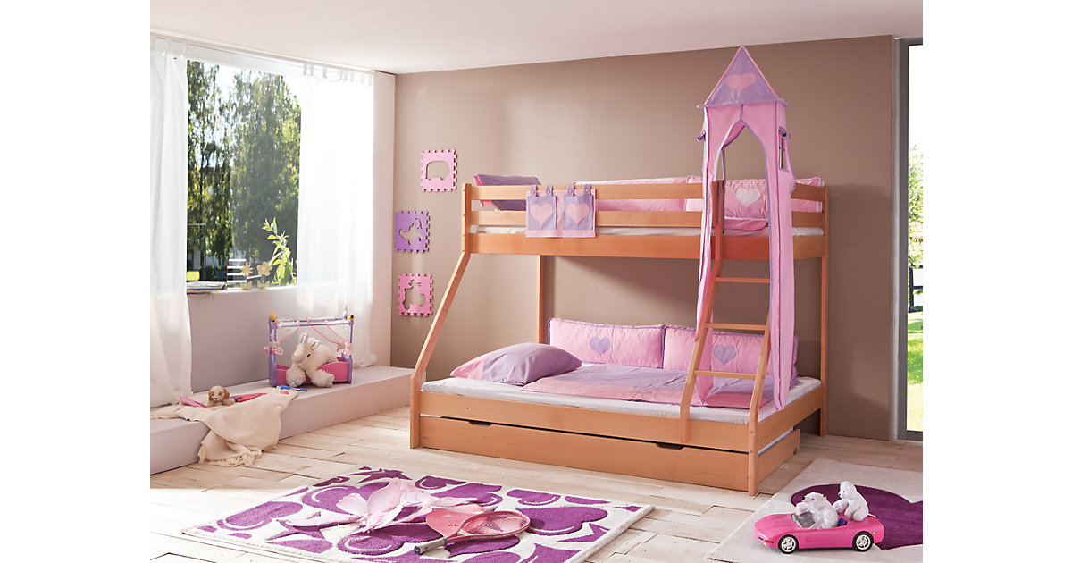 herz locher gro preisvergleich die besten angebote online kaufen. Black Bedroom Furniture Sets. Home Design Ideas