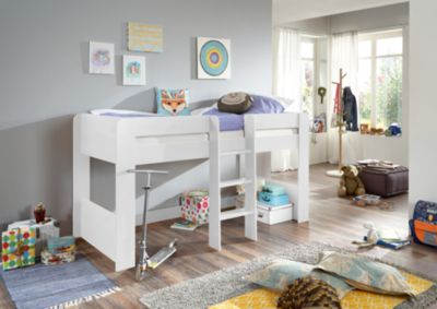 Hochbetten Fuer Kinder kinderhochbett hochbetten für kinder günstig kaufen mytoys