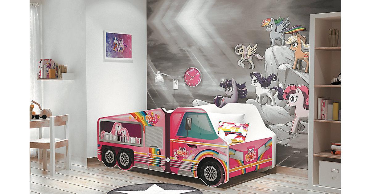 autobetten preisvergleich die besten angebote online kaufen. Black Bedroom Furniture Sets. Home Design Ideas