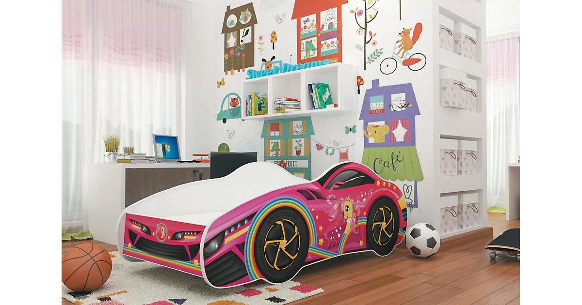 rabatt kinderzimmer wohnen betten zubeh r einzelbetten. Black Bedroom Furniture Sets. Home Design Ideas