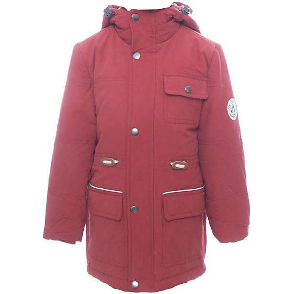 Куртка SELA для мальчика