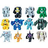 """Мини-фигурка трансформера Hasbro Transformers """"Трансформеры 5"""", в закрытой упаковке"""