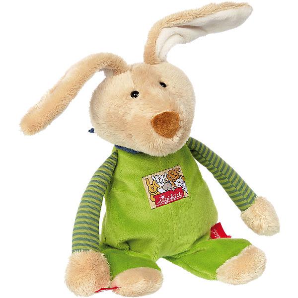 Kuscheltier Hase Beste Freunde (38732), Beste Freunde
