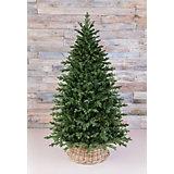 """Искусственная елка Triumph Tree """"Шервуд. Премиум"""", 120 см (зеленая)"""