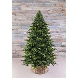 """Искусственная елка Triumph Tree """"Королевская. Премиум"""", 155 см (темно-зеленая)"""