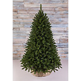 "Искусственная елка Triumph Tree ""Лесная красавица"", 155 см (зеленая)"
