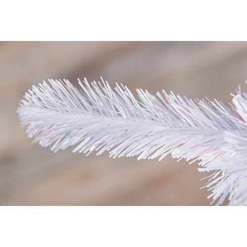 """Искусственная елка Triumph Tree """"Исландская ель"""", 120 см (белоснежная) от Triumph Tree"""