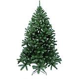 """Искусственная елка Triumph Tree """"Сосна праздничная"""", 120 см (зеленая)"""