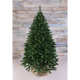 """Искусственная елка Triumph Tree """"Сосна рождественская"""", 155 см (зеленая)"""