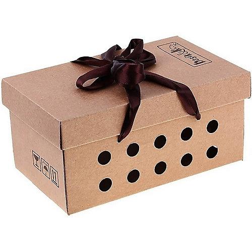 Мягкая игрушка Budi Basa Кот Басик в тельняшке и берете, 22 см от Budi Basa