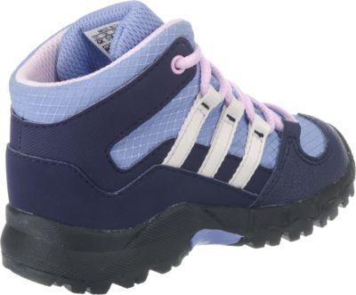 Baby Outdoorschuhe Terrex Mid GTX I für Mädchen, adidas