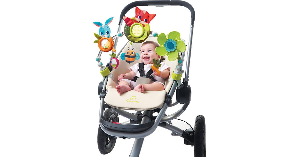 Kinderwagenspielzeug Sunny Stroll (Meadow Days)