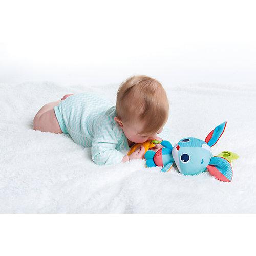 """Мягкая подвесная игрушка Tiny Love """"Зайчик"""" от Tiny Love"""