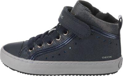 Sneakers High KALISPERA für Mädchen, GEOX   myToys