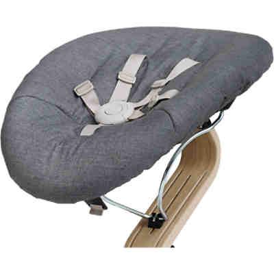 esstisch tray f r nomi black nomi mytoys. Black Bedroom Furniture Sets. Home Design Ideas