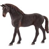 """Коллекционная фигурка Schleich """"Лошади"""" Английский чистокровный верховой жеребец"""