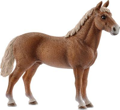 Pferd Dartmoor-Pony Stute Schleich Horse Club 13873 Neu