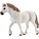 """Фигурка Schleich """"Кобыла уэльского пони"""""""
